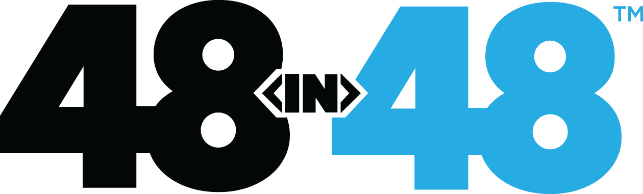 48in48_logo_Official-1